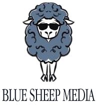 A Production of Blue Sheep Media